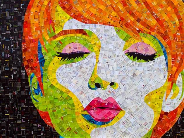 pretty_ladies_of_junk_mail.jpg