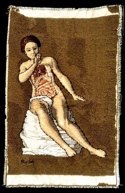 rachel-bernstein2.jpg