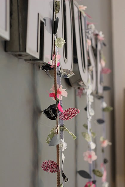 ribbon_garland.jpg
