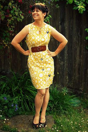 sassy_pillowcase_dress.jpg