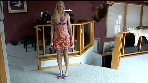 starbust_prom_dress.jpg