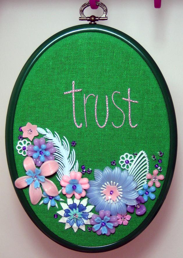 trustflickr.jpg