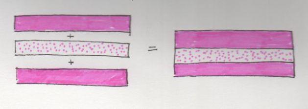 what is strip piecing1.jpg