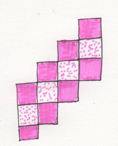 what is strip piecing3.jpg