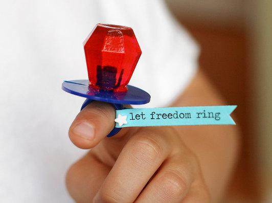 4th_ringpop_product_main.jpg