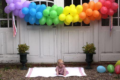balloonbanner.jpg