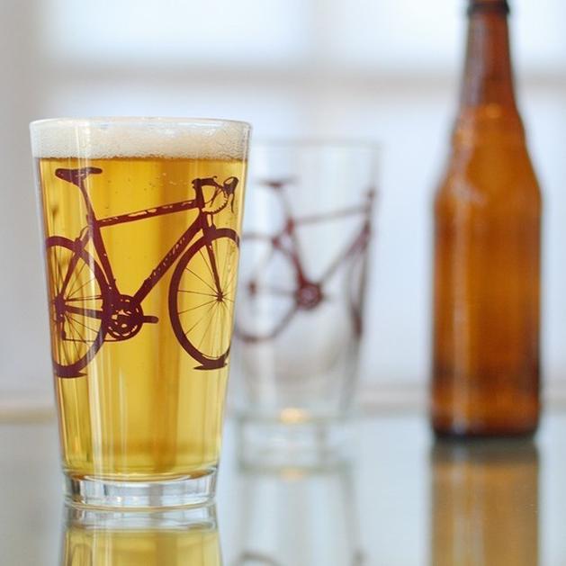 Bike Beer stein.jpg