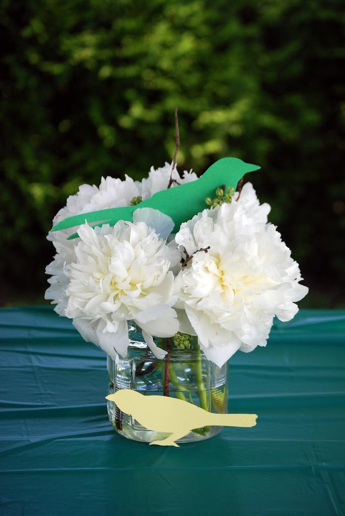 birdsandflowers.jpg