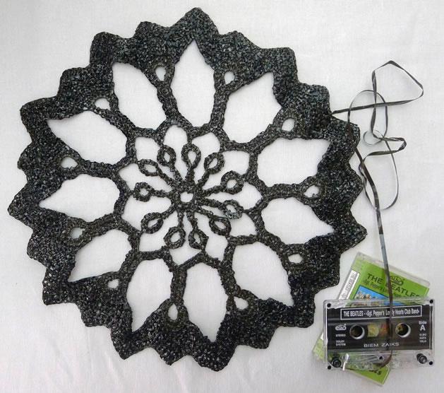 cassette_tape_crochet_doily.jpg