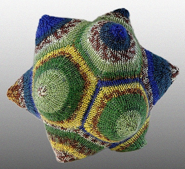 dodecahedron-knit.jpg