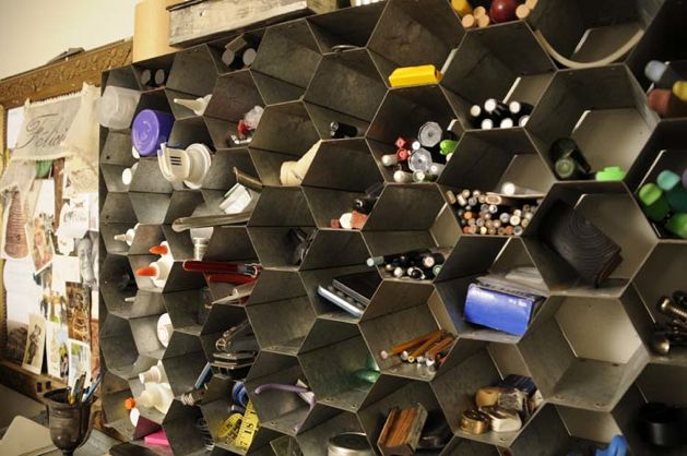 honeycomb_wine_rack.jpg