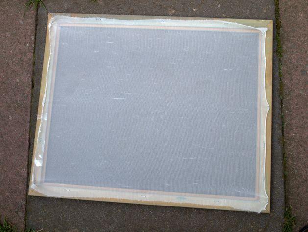 magnoteboard-step2.jpg