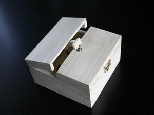 make_fd_uselessmachine.jpg