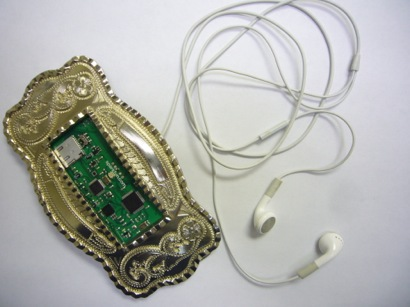 Mp3 Belt Buckle02