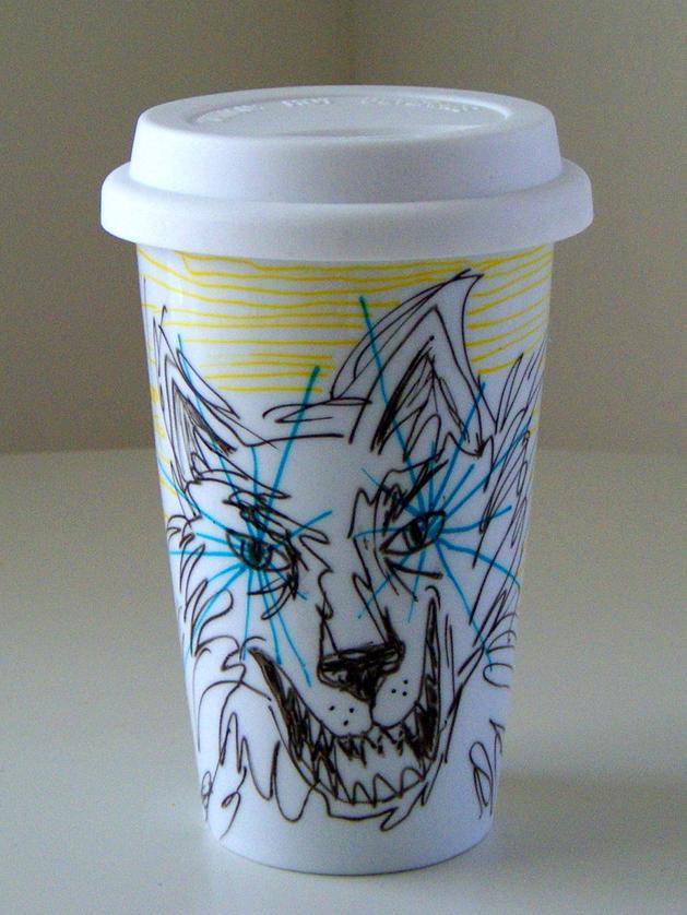 mrwolfcoffee.jpg