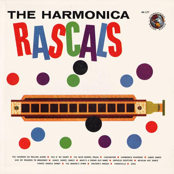 p33_harmonicarascals.jpg