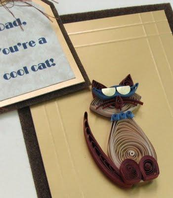quilled-cat-card-close.jpg