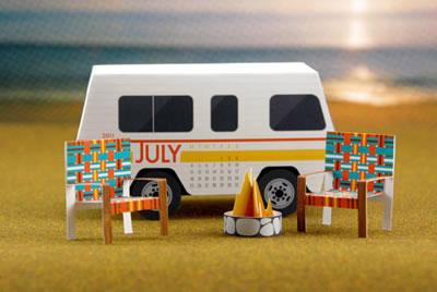 rv_camping_calendar.jpg