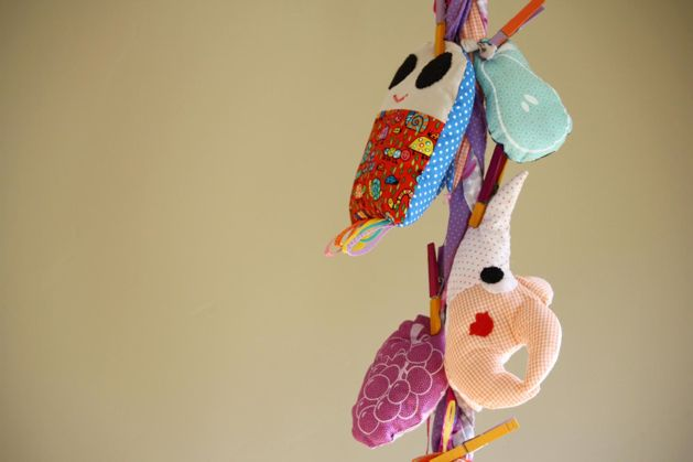 softie_garland_organizer_step14b.jpg