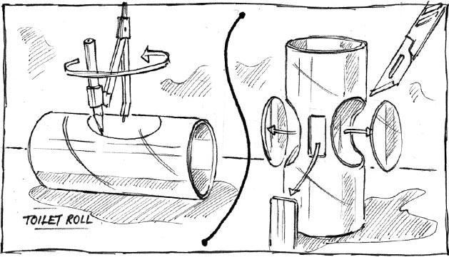 steampunk-robot-step1.jpg