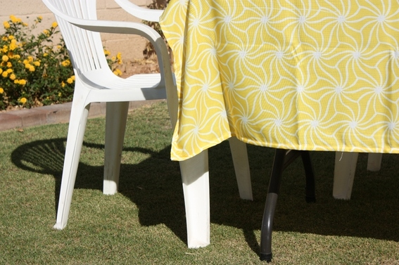 tablecloth_flyaway.jpg