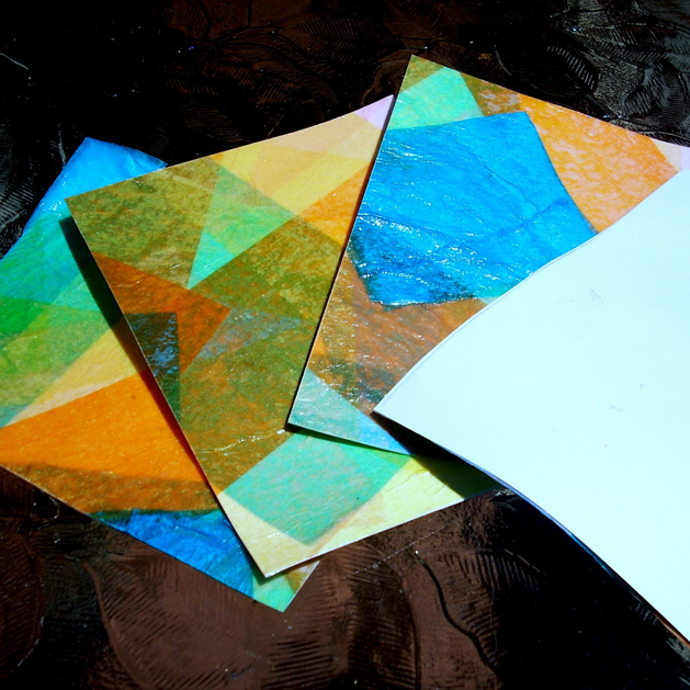 tissuepapernotecards.jpg