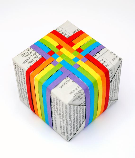 woven-paper-gift-topper.jpg