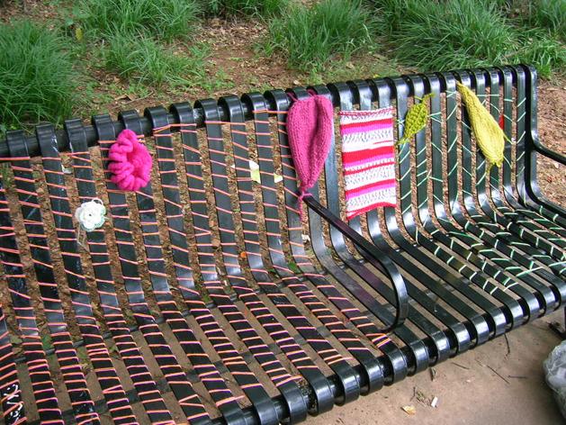 yarnbombing.jpg
