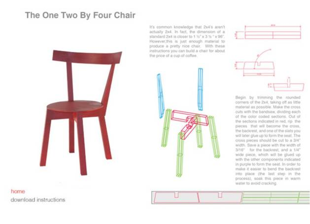 2x4_chair.jpg