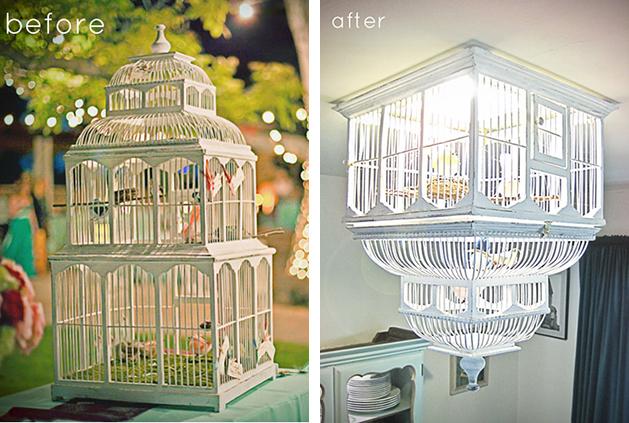 birdcage_chandelier.jpg