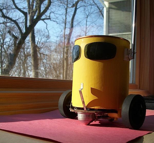 Blind_Lemon_new_wheels.jpg