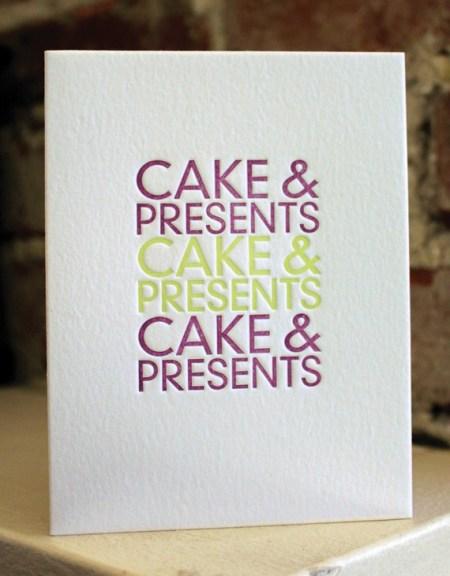 cakepresentcard.jpg
