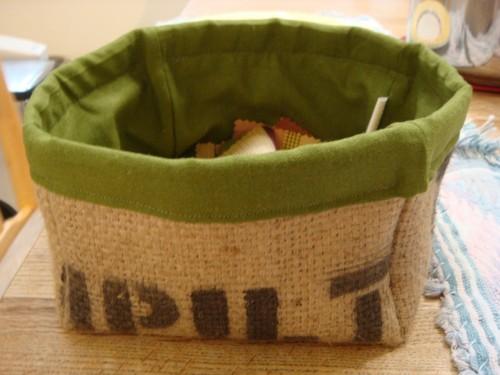 coffe_burlap_fabric_bag.jpg