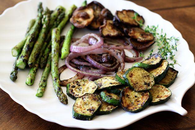 craft-summerproduceguide-zucchini.jpg