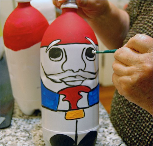 gnomebottlebowling_step9.jpg