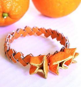 gum_wrapper_bracelet.jpg