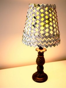 gum_wrapper_lampshade.jpg