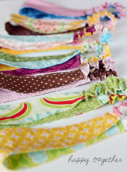 Happytogether_fabric_headband2.jpg