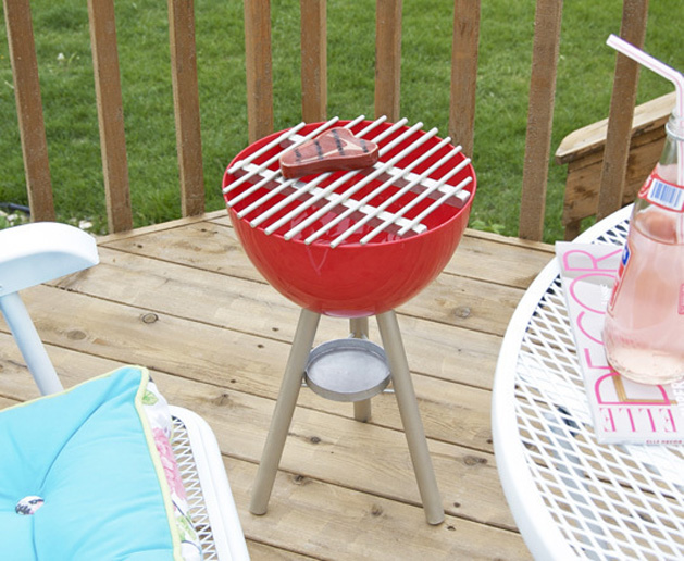 kids DIY toy outdoors summer grill.jpg