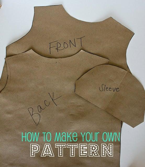 make-your-own-pattern.jpg