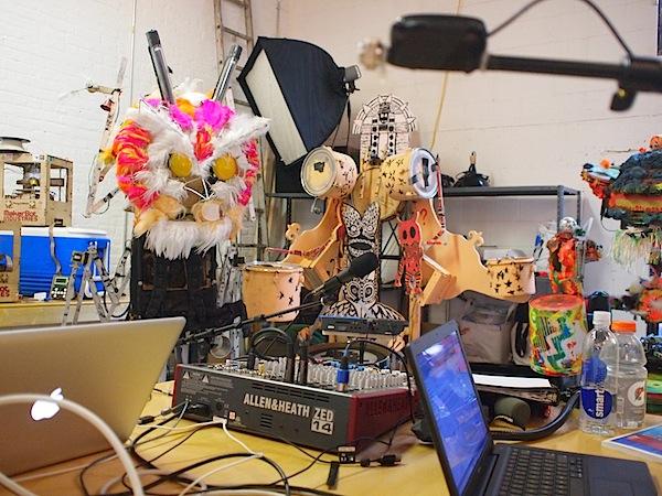 MLsoundcheck-drumbots.jpg