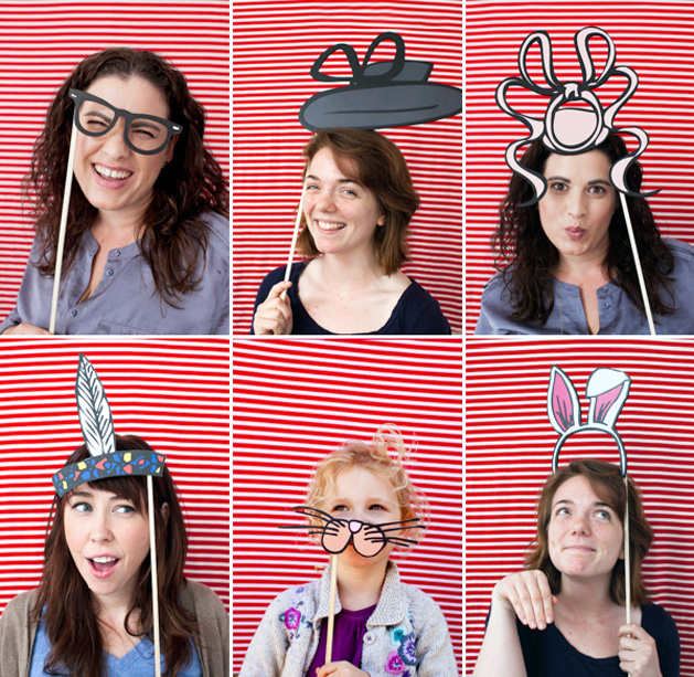 photobooth with props.jpg