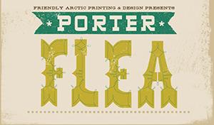 porterflea.jpg