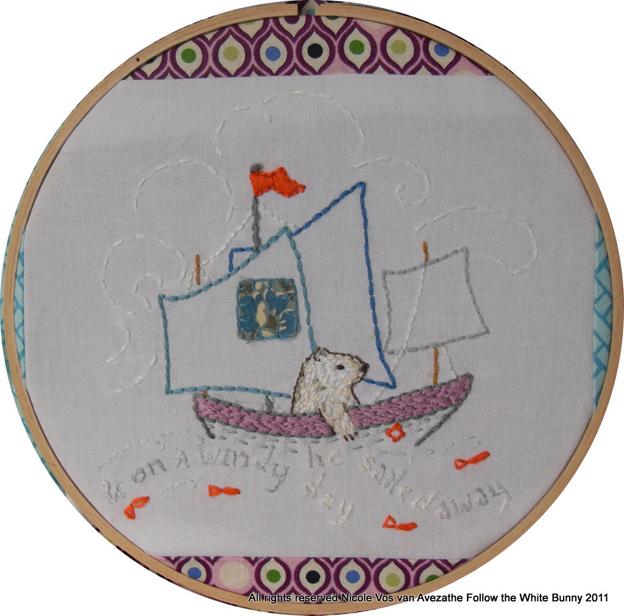 sailingpolarbear.jpg