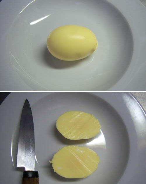 scrambled_hard_boiled_egg.jpg