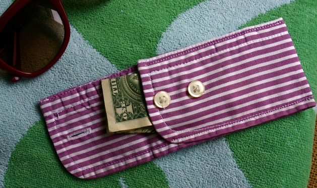 shirt_sleeve_coin_purse.jpg