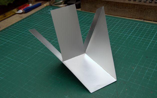 slidescan-step3.jpg