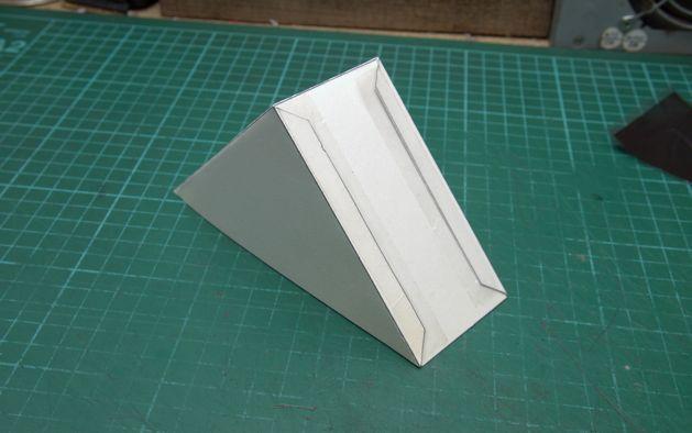 slidescan-step4.jpg