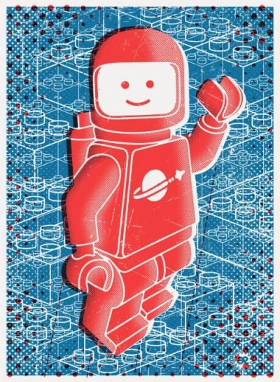spaceboy_print.jpg
