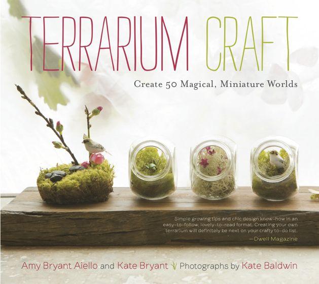 TerrariumCraft_cover.jpg